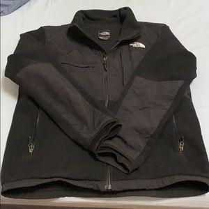 Men's Northface Denali 2 Jacket *Non-Hood